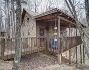 25 Nickawasi Way, Blue Ridge image