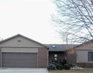 2311 Holly  Way, Columbus image