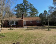1716 Forest Drive, Camden image