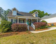 106 Bradford Hill Dr, West Columbia image