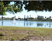 11523 E Palm DR, Fort Myers image