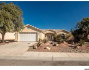 2051 Mesa Verde Way, Fort Mohave image