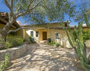 6524 E Stallion Road, Paradise Valley image