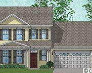 5304 Rosedew Way, Myrtle Beach image