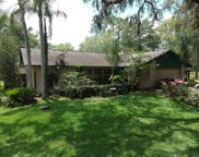 11425 Fort King Road, Dade City image