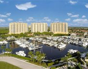6081 Silver King BLVD Unit 703, Cape Coral image