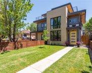 1540 Utica Street, Denver image