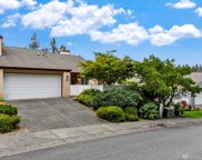 3641 225th Place SE, Issaquah image