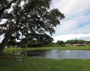 2229 Americus Boulevard W Unit 43, Clearwater image