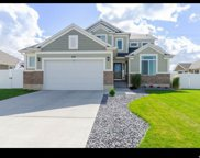 826 S 1025  W, Clearfield image