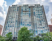 3200 North Lake Shore Drive Unit 2401, Chicago image