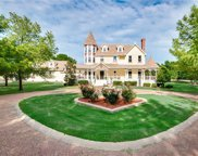 1800 Meadow Ranch, McKinney image