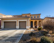 1762 BLUFF HOLLOW Place, North Las Vegas image