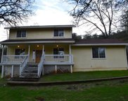 2256 Mulberry Lane, Placerville image