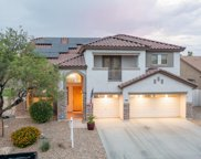 15632 N 176th Drive, Surprise image