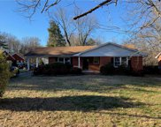 2709 Polo Road, Winston Salem image