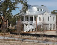 3325 Knot Alley, Johns Island image