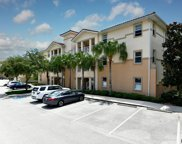 65 S Riverview Bend Unit 1712, Palm Coast image