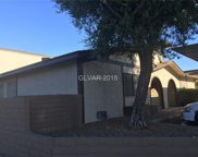 5729 SMOKE RANCH Road Unit #A, Las Vegas image