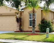 7868 Carriage Pointe Drive, Gibsonton image