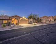 8998 E Brittle Bush Road, Gold Canyon image