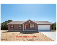 29506 Walnut View  Drive, Wright City image