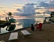 586 E Caribbean, Summerland image