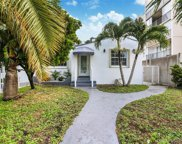 7625 Byron Ave, Miami Beach image