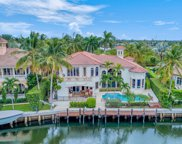 761 Harbour Isles Place, North Palm Beach image