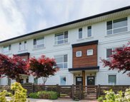 240 Jardine Street Unit 15, New Westminster image