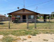 3213 W Muscat, Fresno image