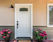 1122 Josselyn Canyon Rd, Monterey image
