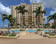11 Baymont Street Unit 1203, Clearwater Beach image