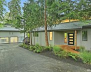 19809 13th Dr SE, Bothell image