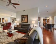 8989 N Gainey Center Drive Unit #149, Scottsdale image