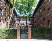 810 West Lakeside Place Unit 307, Chicago image