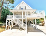 912 S Dogwood Dr., Surfside Beach image
