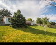 5551 S China Clay Dr, Salt Lake City image