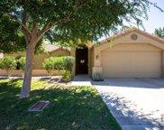 4747 N 84th Way, Scottsdale image