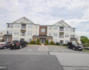 301 WILLRICH CIRCLE Unit #H, Forest Hill image