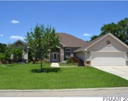 213 Cattail, Harker Heights image