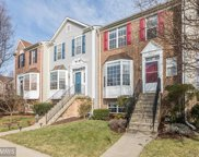 2314 BELLOW COURT, Crofton image