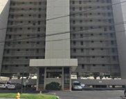 1025 Kalo Place Unit 301, Honolulu image