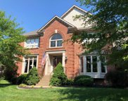 800 Lake Forest Pkwy, Louisville image