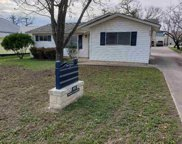 604 Ave G, Marble Falls image