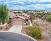 8217 S Pioneer Court, Gold Canyon image