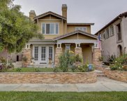 4015 HARBOUR ISLAND Lane, Oxnard image