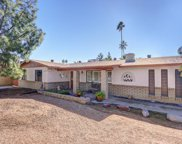 5723 E Thunderbird Road, Scottsdale image