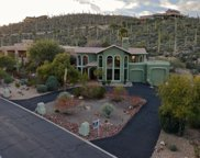 3512 W Foxes Meadow, Tucson image