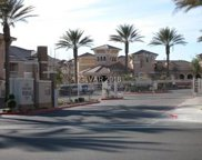 9975 PEACE Way Unit #1085, Las Vegas image